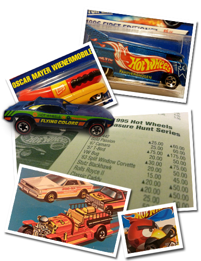 131581612826 in addition 262407230623 furthermore Random Sweetness besides 339996 together with Oscar Mayer Weinermobile Bank. on oscar meyer weinermobile toy